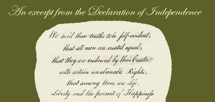 declaration-of-creator.jpg