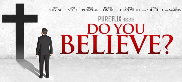 do-you-believe-2.jpg